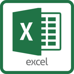 Microsoft Excel Classes at Digital Workshop Center 2